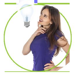 Gadget e shopper personalizzati con logo per aziende