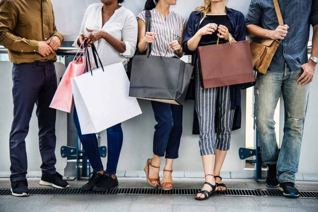 come-scegliere-una-shopper-bag