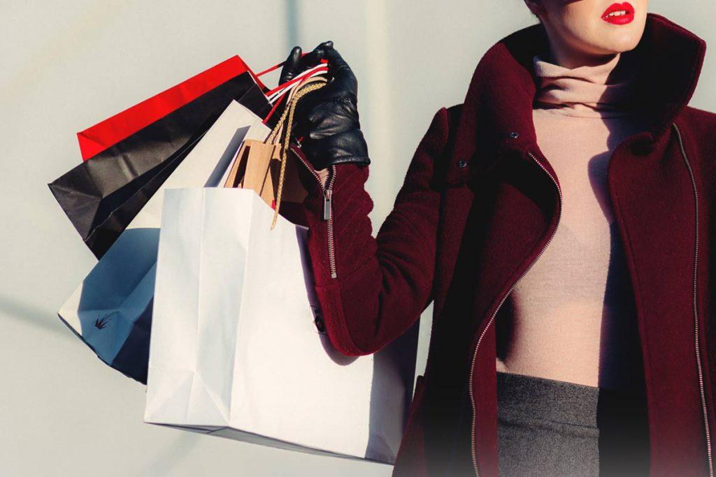 come-scegliere-una-shopperbag
