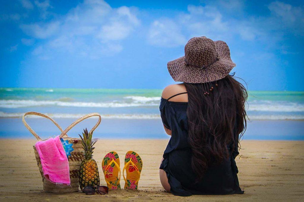 borsedaspiaggia