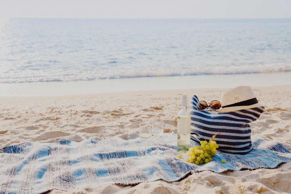borse-da-spiaggia