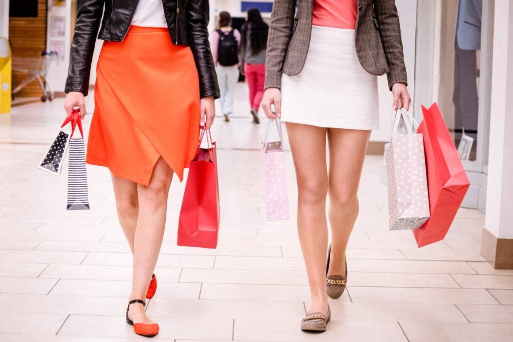 shopper-originali