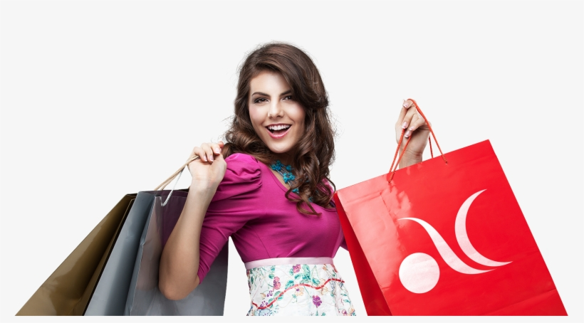 shopper-fiere